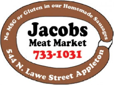 Jacobs Meat Market - 5 07 Off Any Purchase of 59 71 or More from Jacobs Meat Market