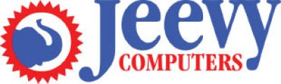 Jeevy Computers - 25 OFF Any Service Jeevy Computers