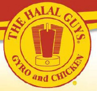 The Halal Guys - Gyro and Chicken - 25 Off Catering Order of 100 or More at The Halal Guys - Carrollton