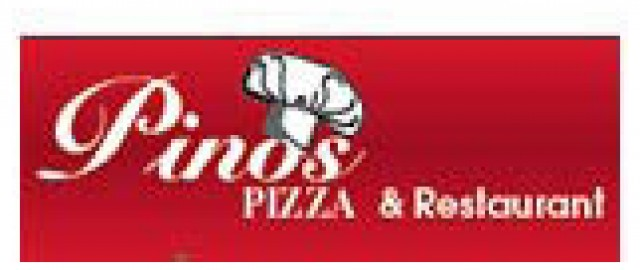 Pinos Pizza Restaurant