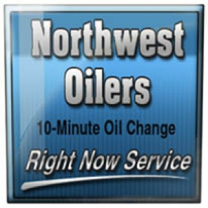 Northwest Oilers Inc - 10 Off Select Auto Maintenance Services