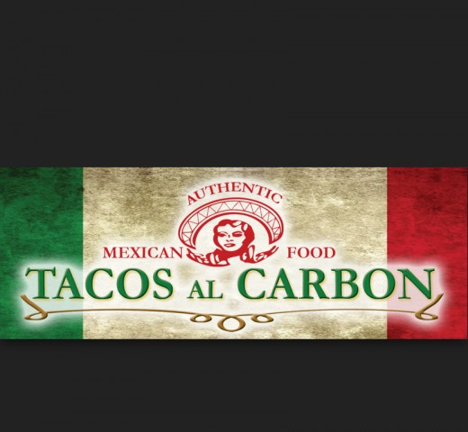 Tacos Al Carbon of Lake Worth
