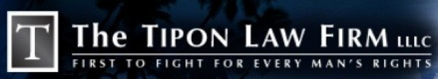 Tipon Law Firm LLLC