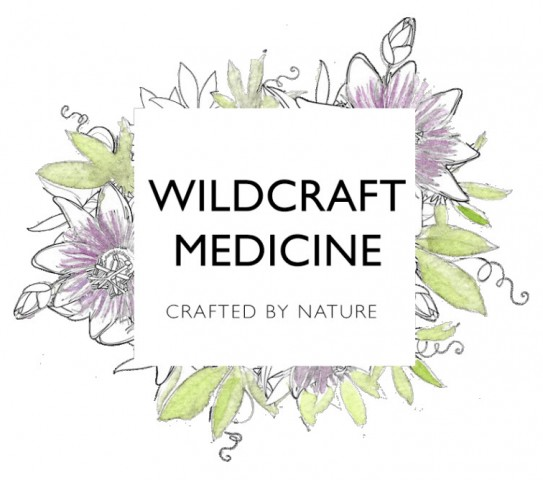 Wildcraft Medicine - San Diego Fertility Digestive Health Center
