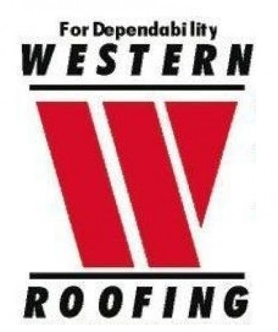 Western Roofing Inc