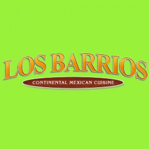 Los Barrios Mexican Restaurant