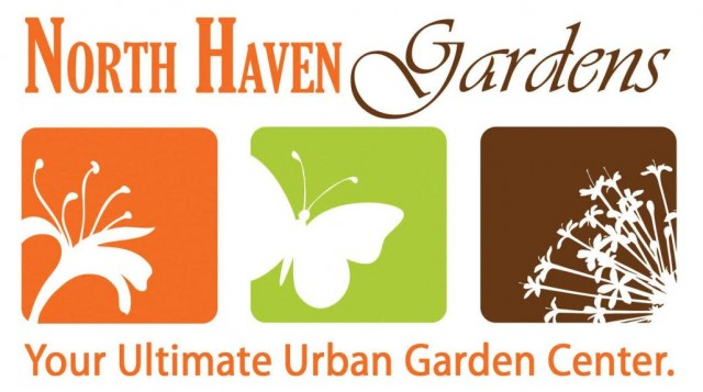 North Haven Gardens Inc