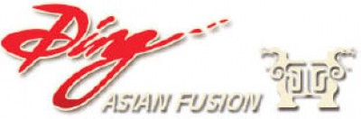 Ding Asian Fusion - FREE Dessert with any purchase of 40 or more Dine-In Only