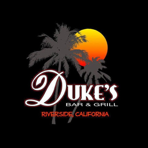 Dukes Bar And Grill