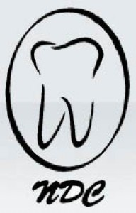 Nobscot Dental Care - 20 OFF Any Dental Service