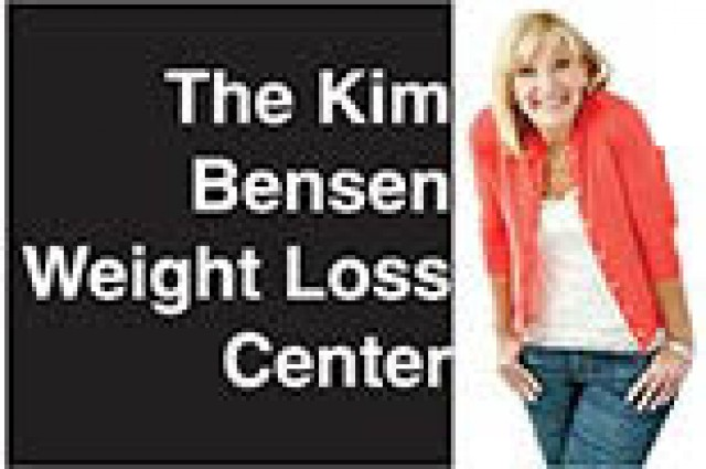 Kim Bensen Enterprises Inc