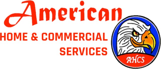 American Home Commercial Services