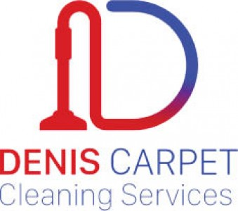 Denis Carpet Cleaning Services - FURNITURE CLEANING 30 DISCOUNT on all Furniture