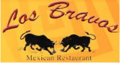 Los Bravos - Smyrna 38 Brookhaven - 3 Off Any 2 Lunches at Los Bravos Mexican Restaurant
