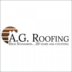 300 Off New Roofs