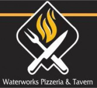 The Waterworks Pizzeria 38 Tavern - 4 Off Any Order Over 25