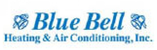Blue Bell Heating Air Conditioning Inc