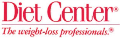Diet Center - 46 OFF Program Fees to Celebrate Our 46th Anniversary at Diet Center