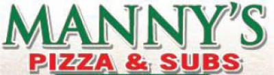 MANNY39 S PIZZA 38 SUBS - 2 - 1234 Medium Pizzas With 1 Topping Each ONLY 18 99 - Pizza Coupon