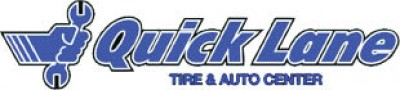 Quick Lane - The Low Price Tire Guarantee We39 ll beat any price on the 13 major brands we sell