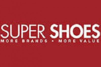 Super Shoes - 10 Off Any Regular Priced Shoes of 59 99 or More