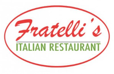 Fratellis Pizza - 10 99 Large 1-Topping Pizza Dine-In or Take-Out