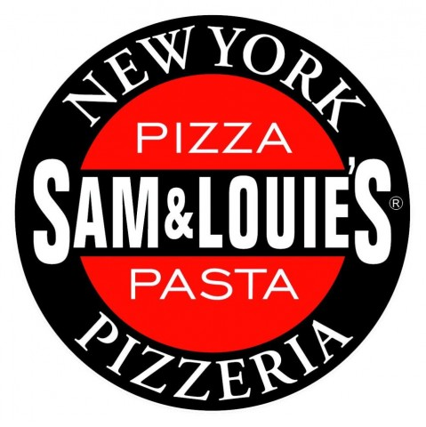 Sam and louie's pizza coupons omaha