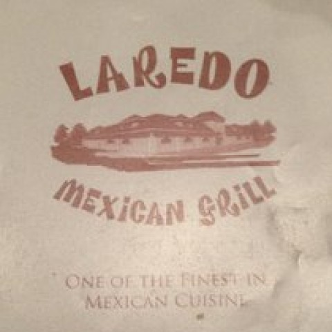 Laredo Mexican Grille