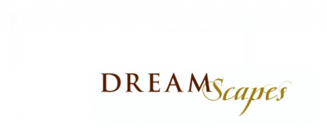 Dreamscapes JG LLC