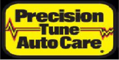 Precision Tune - Summer Time Special Get 10 OFF on Any Repair