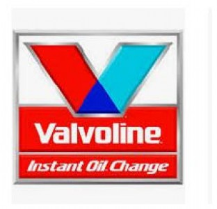 VALVOLINE INSTANT OIL CHANGE - 10 OFF All Air Filters 38 All Cabin Filters At Valvoline Instant Oil Change