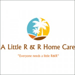 Free In-Home Care Consultation