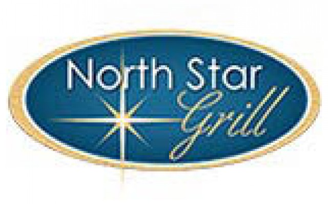 North Star Grill Lounge