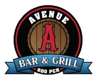 Avenue A Bar 38 Grill - Free Chips 38 Salsa at Avenue A Bar 38 Grill