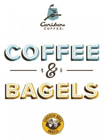 Coffee Bagels