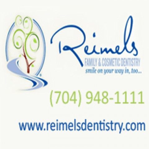 Reimels Family Cosmetic Dentistry