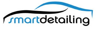 Smart Detailing - 20 OFF INTERIOR OR EXTERIOR SERVICE - Auto Detailing Coupon
