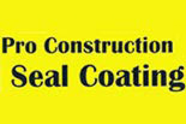 Pro Construction Specialty Corp