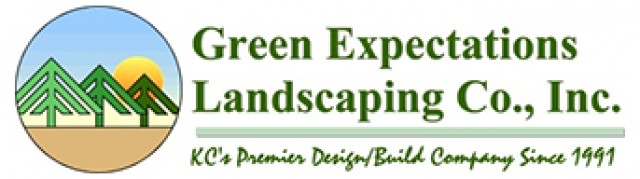 Green Expectations Landscaping Co Inc