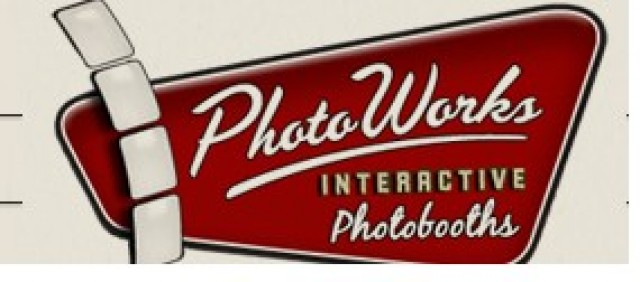PhotoWorks Interactive Photo booth Rentals of Los Angeles