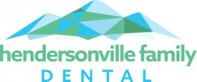 Hendersonville Family Dental - 189 New Patient Special