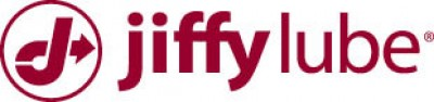 Jiffy Lube - 10 OFF Additional Services
