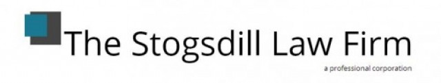 The Stogsdill Law Firm P C