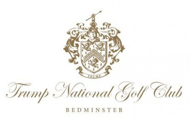 Trump National Golf Club Bedminster