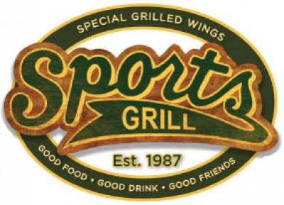 Sports Grill - 10 Off Any Sports Grill Dinner Order Over 40
