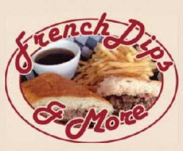 French Dips And More 7 - 5 OFF Any Order of 25 or More