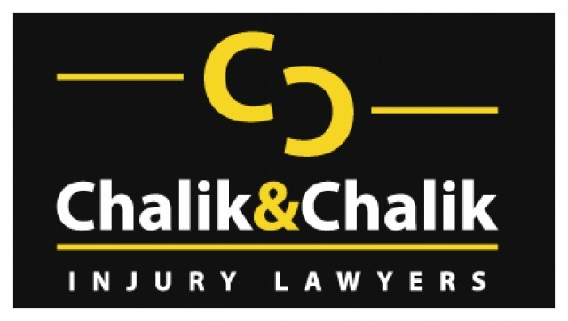 Chalik Chalik Law Offices