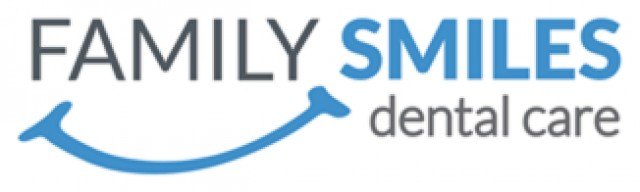Family Smiles Dental Care - Channelview