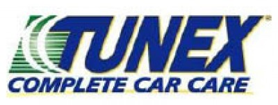 Tunex Complete Car Care - Castrol Full Synthetic Oil Change 74 95