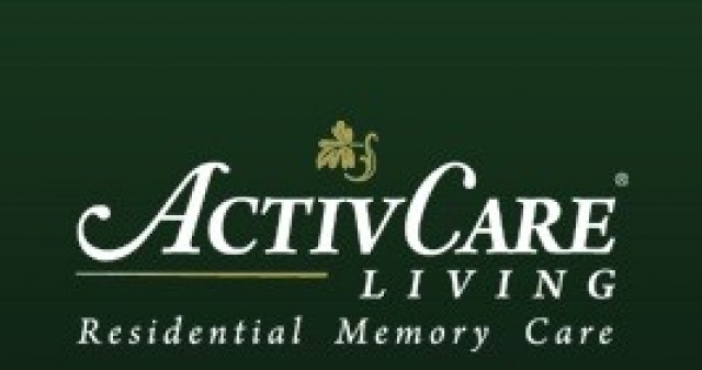 ActivCare at Rolling Hills Ranch